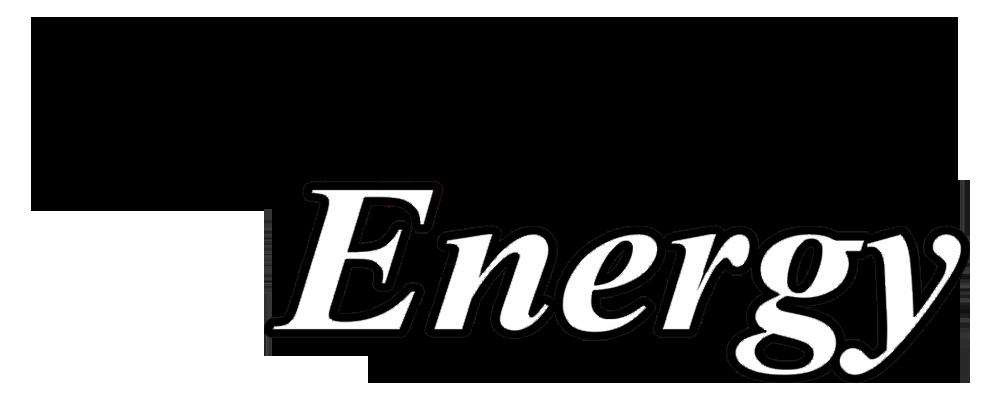 HANNA Energy